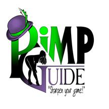Pimp Guide's Home